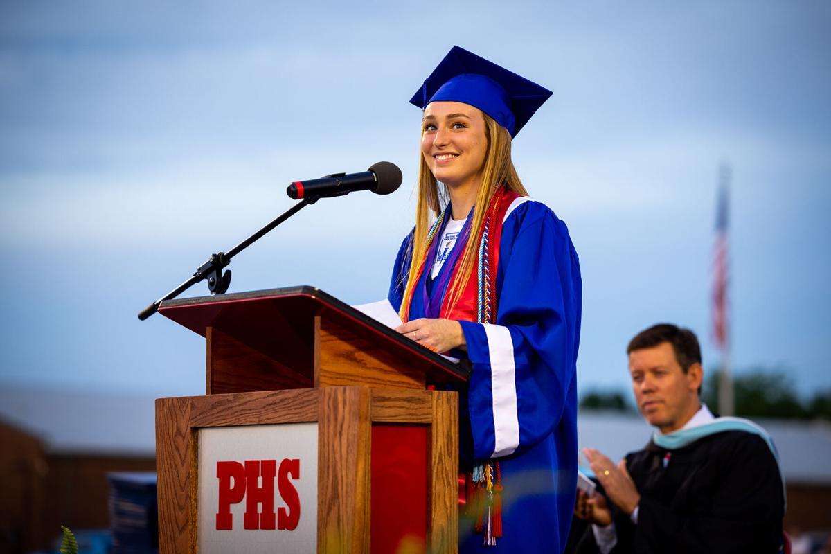 PHS Graduation-1.jpg