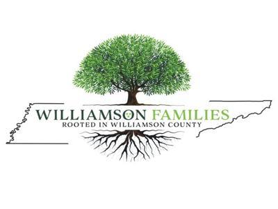 Williamson Families PAC