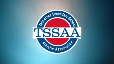 TSSAA