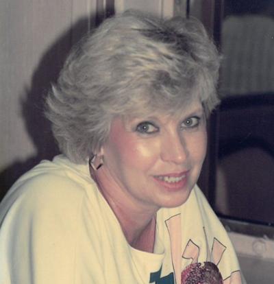 Karnes-Mary-Ann