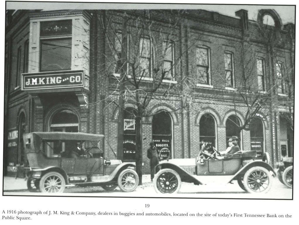 231 in 1916.jpg