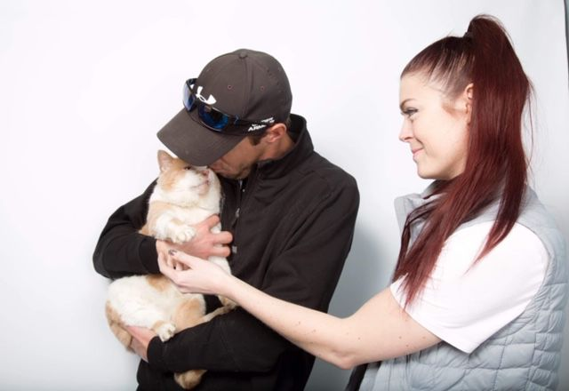 Hamster_family1.jpeg