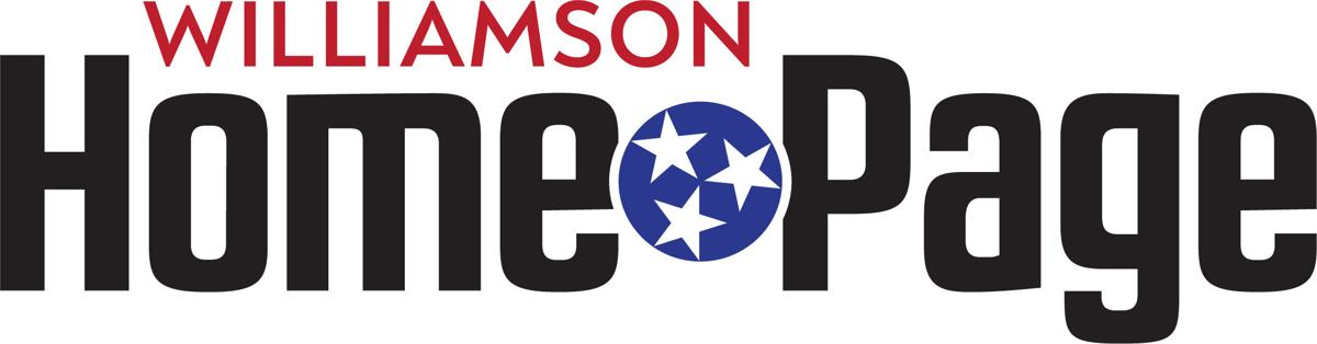 HomePageWilliamson_logo_RGB