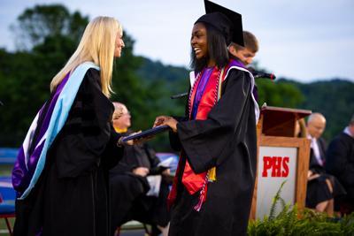 PHS Graduation-10.jpg