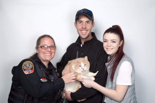 Hamster_OfficerCisco.jpeg