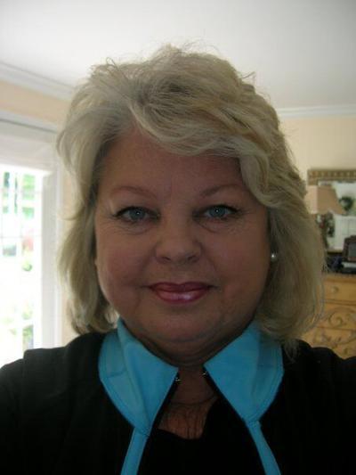 Lynda Daisy Newell Berryman obit