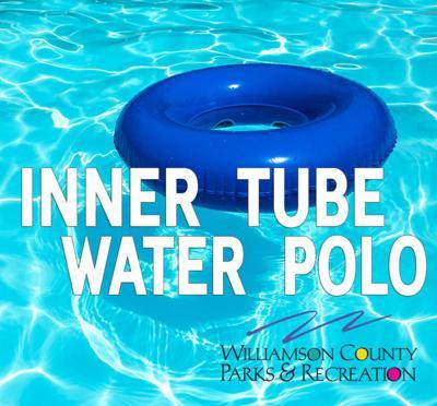 Inner-Tube-Water-Polo