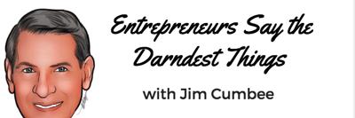 Jim-Cumbee-logo