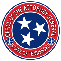 Tennessee Office of the Attorney General