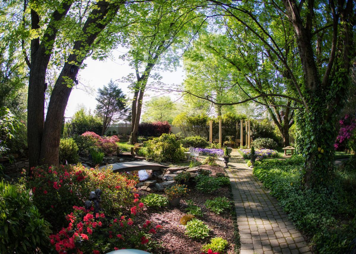 Kevin Wimpy_Garden1.jpg