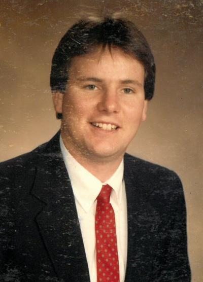John Neale Cutrell obit