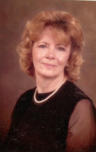 N. Ruth Boston Kelly obit