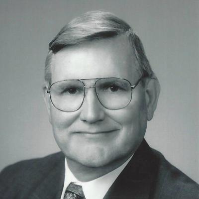 John Keathley Miles, Jr.