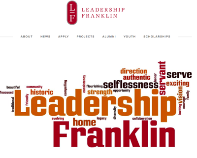Leadership Franklin