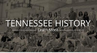 TN History Day