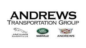 andrews transportation group logo