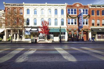 The-300-Block-Franklin-TN