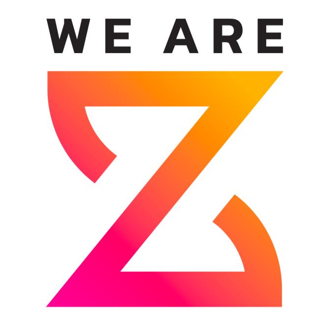 wrz logo.png