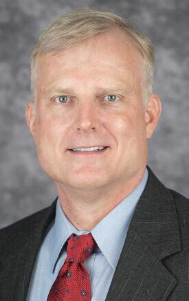 Dr. Don Paterson
