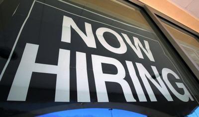 now-hiring-jobs-generic-employment-generic-e1475617042603