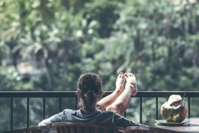 adult-balcony-beverage-1230665