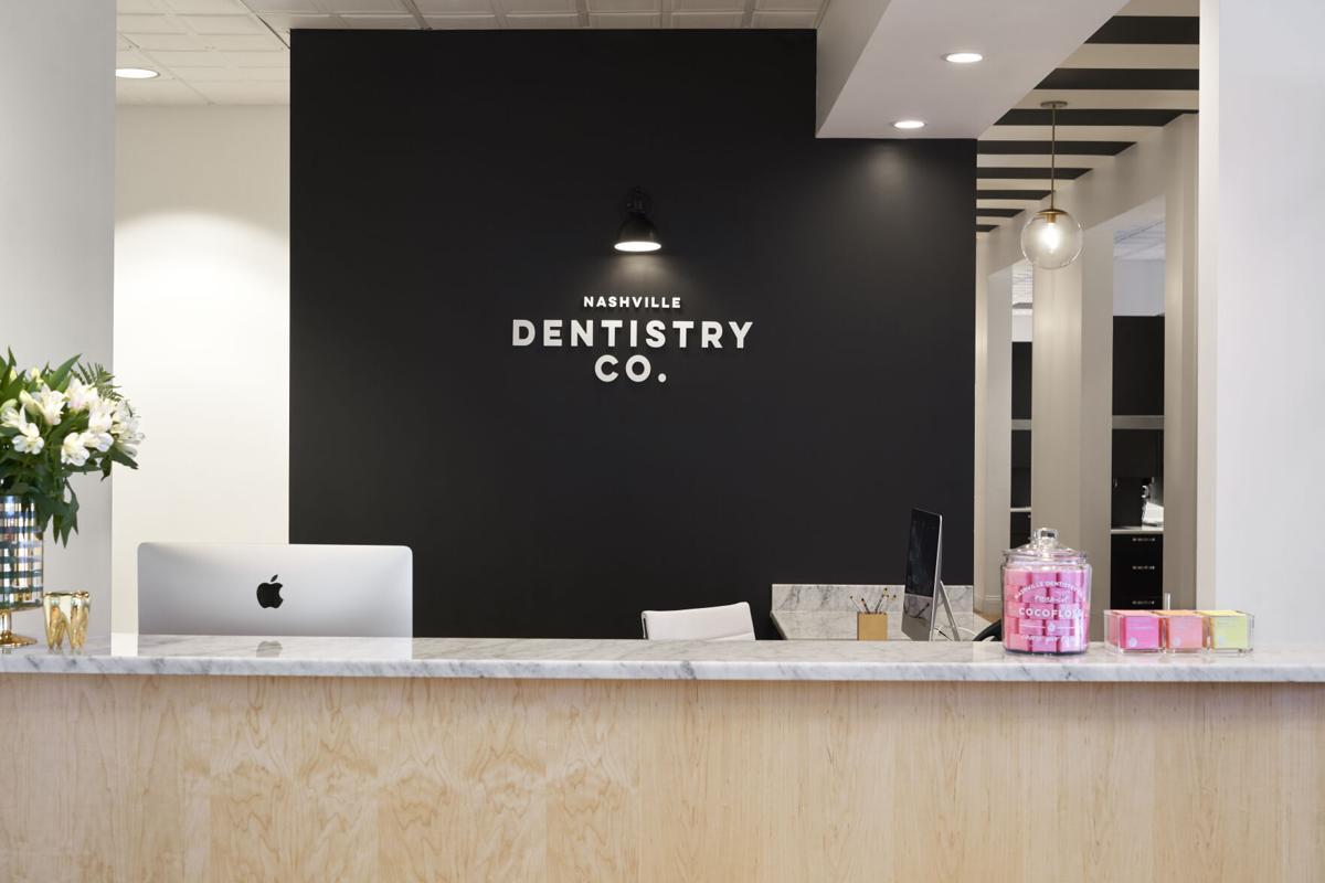 Nashville Dentistry Co 30.jpg