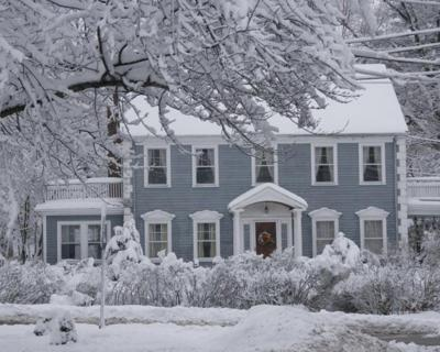 tips4realestate-winter