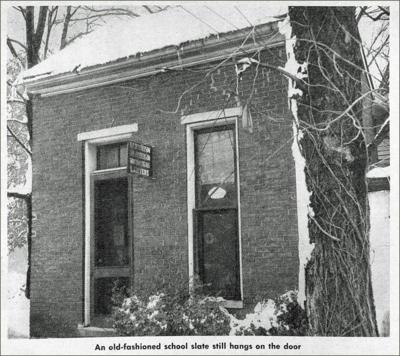 10366-Project-Dr.-McPhail-Office-photo-slate-on-door