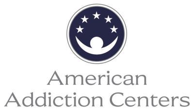 American-Addiction-Centers-logo