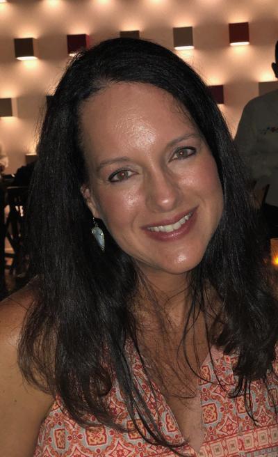 Rachel Lee Narancich