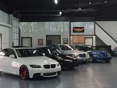 car-pic-MO-e1500659464222