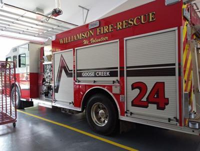 rescue_squad_Williamson