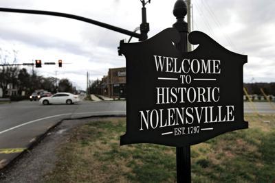 nolensville