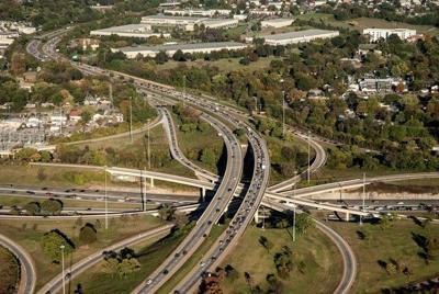 I-440_at_I-65_rush_hour