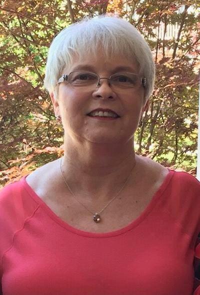Patricia (Patty) Ann Stewart Wagner obit