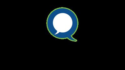 quorum-health-logo