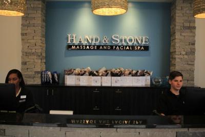 hand-stone-e1494270943419