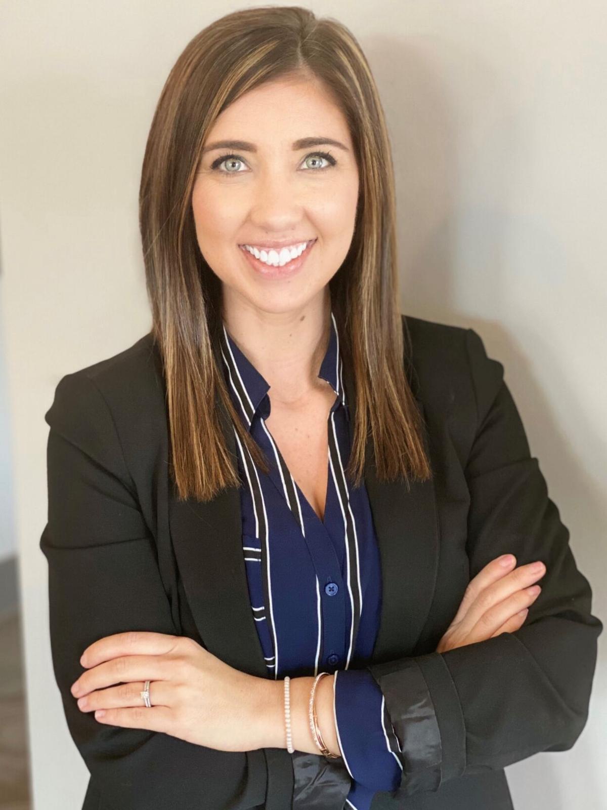 Tina Thomas_Community Manager_McEwen.jpg