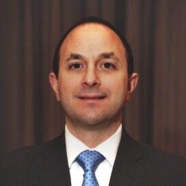 Daniel Grossman Brentwood