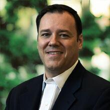 Spiras Health CEO Scott Bowers