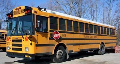 williamson-county-school-bus