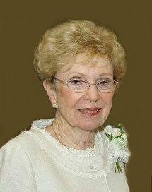 Ruby Fetherston Wood obit