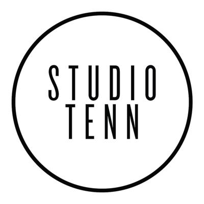 Studio Tenn logo
