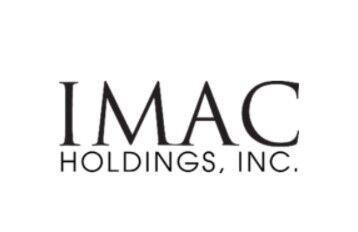 IMAC Holdings 1