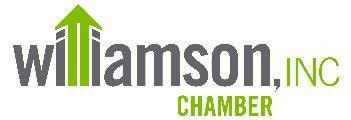 WilliamsonInc_Chamber_C