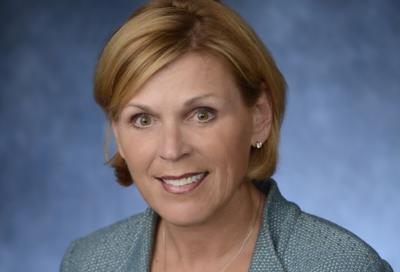 Carolyn Schneider