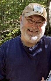 Michael (Mike) Barnett Sigmon obit