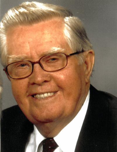 Jimmie D. Bennett, Jr. obit