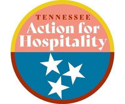 Action Hospitality logo