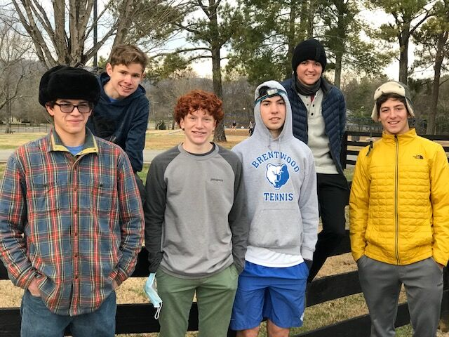 Scouts from Brentwood.jpg